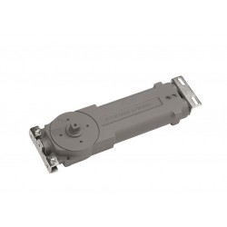 DORMA RTS85 EN 4 Transom Concealed Door Closer - 90 Degrees Hold Open