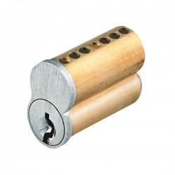 Cylinder core to suit KABA Digital Locks