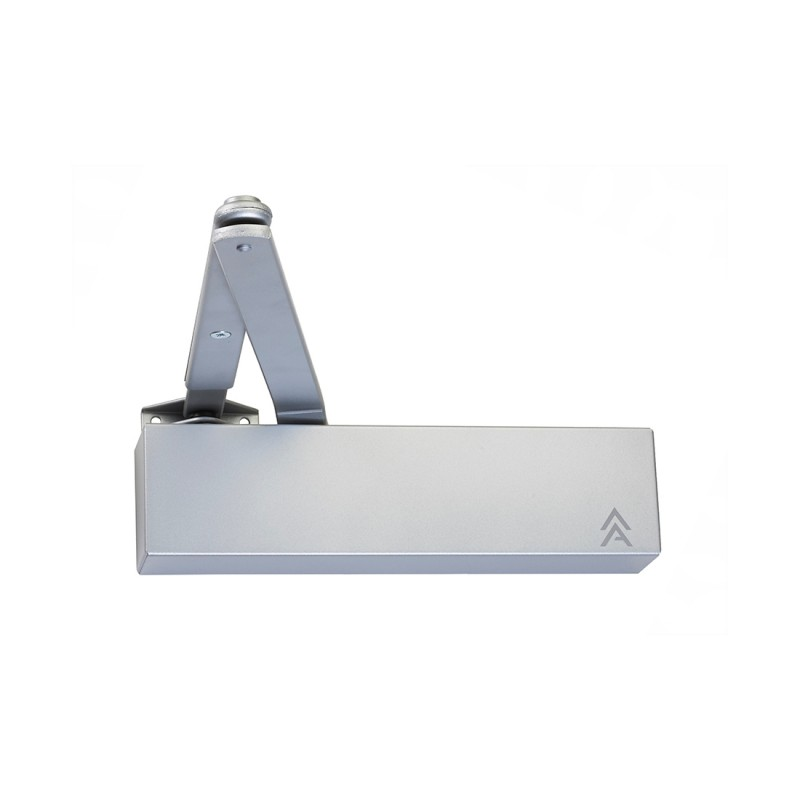 Arrow 325VP Silver