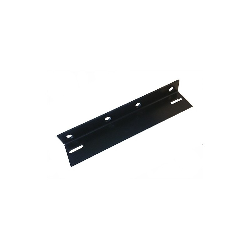 Z Bracket for ES400 or ES500 External Gate Magnet