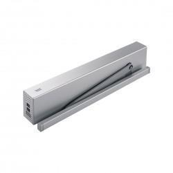 DORMA ED250 Low Energy Swing Door Operator c/w Cover & Slide Arm