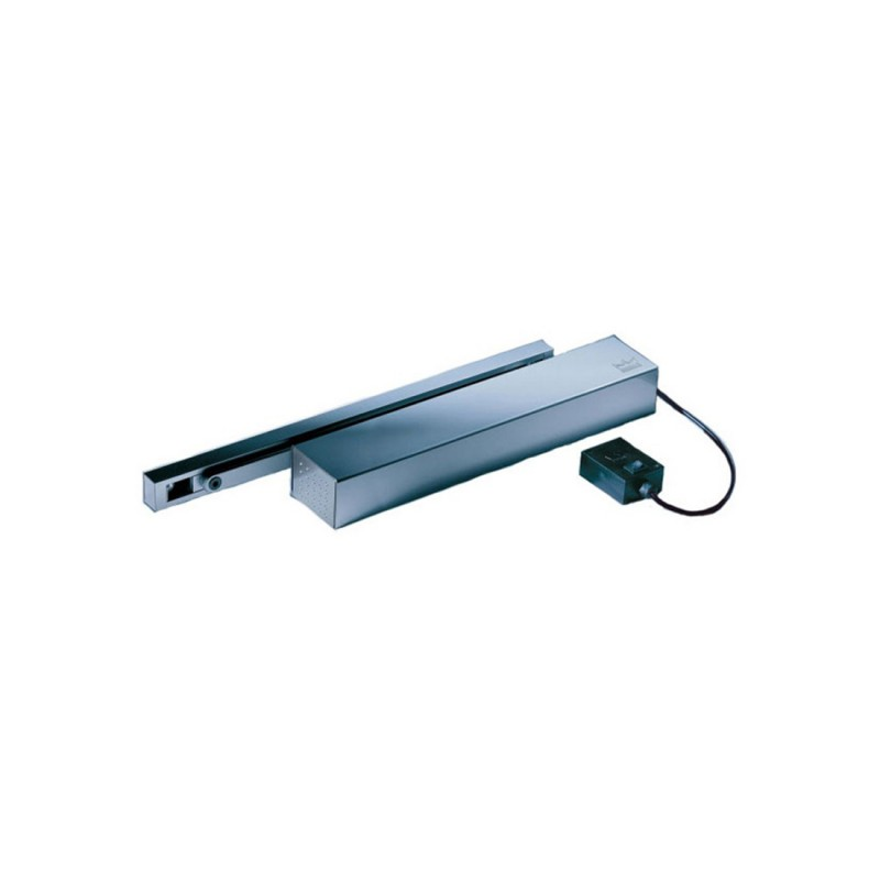 DORMA TS99FL Electromagnetic Swing Free Door Closer