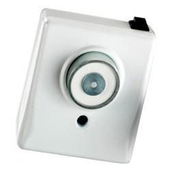 Geofire Electromagnetic Door Holder