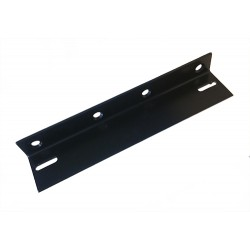 L Bracket To Suit Gate Magnet 400KG