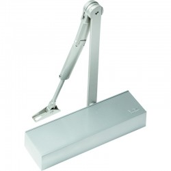 DORMA TS71 EN3-4 Door Closer