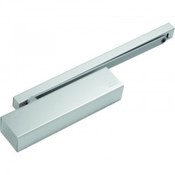 DORMA TS91B EN3 Cam Action Door Closer