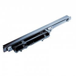ITS96 EMF Electro-Magnetic Hold Open Door Closer