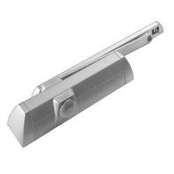 DORMA TS90 EN3-4 Cam Action Door Closer