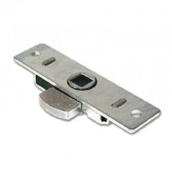 92mm Rim Budget Lock