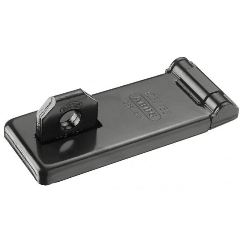 ABUS 125/150 High Security Hasp & Staple