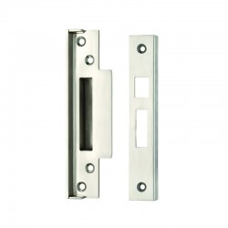 Rebate Kit to suit BS 5 Lever Locks