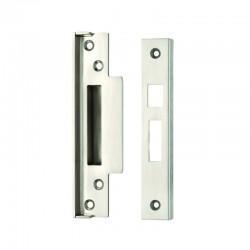 Rebate Kit to suit BS 5 Lever Locks