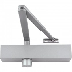 ARRONE AR3500 EN2-4 Overhead Door Closer