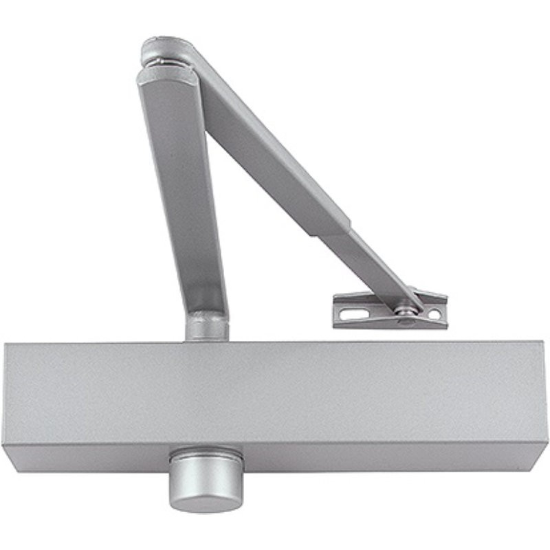 ARRONE AR3500 EN2-4 Door Closer c/w Backcheck