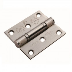 HIN13225 Ball Bearing Hinge - Satin