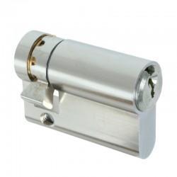 Tigris Euro Profile Single Cylinder - Stock Suite