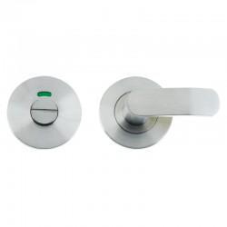 ZOO VS004i Large Bathroom Turn & Indicator