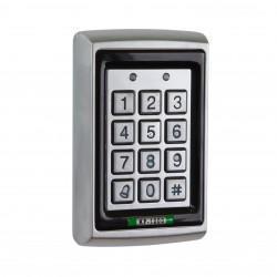 RGL KP1000 Digital Keypad