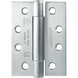 ARRONE AR8580 Fire Rated Grade 13 Concealed Bearing Hinge