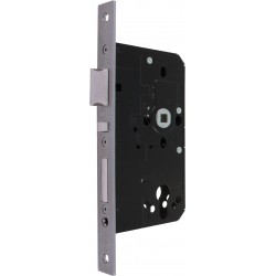 ARRONE AR915 Specification Escape Sashlock - Europrofile - Square