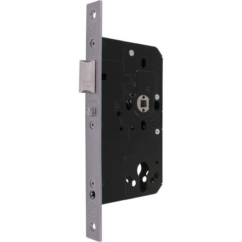 ARRONE AR914 Specification Mortice Nightlatch - Europrofile - Square