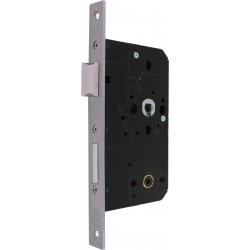 ARRONE AR913 Specification Bathroom Lock - Square
