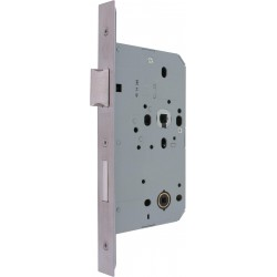 ARRONE AR8103 Bathroom Lock - Square