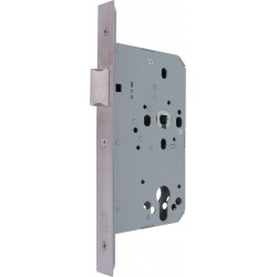 ARRONE AR8101 Upright Latch - Square