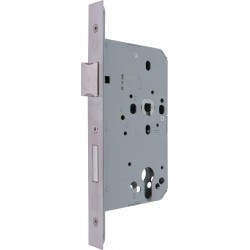 ARRONE AR8100 Euro Profile Sashlock - Square