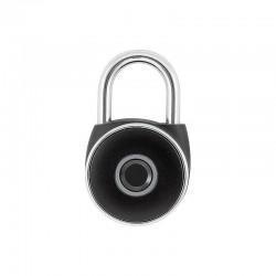 ARRONE AR90/54 IP65 Rated Fingerprint Padlock