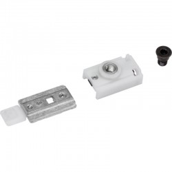 DORMA G-N Mechanical Hold Open Unit - 18570000