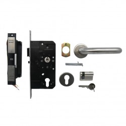 ES2 Fire Rated Electric Strike Access Control Kits