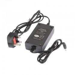 12V DC CCTV Encapsulated Power Supply