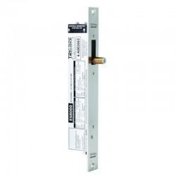 Trimec ES8000 12/24v DC V-Lock Electric Bolt Mortice Lock