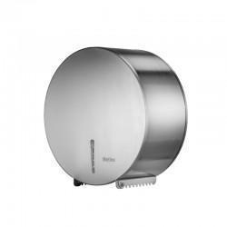 Kepler Jumbo Toilet Roll Holder AJ801343MTL