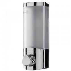 Mariner Soap Dispenser Euro Uno PA660841MTL