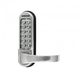 ARRONE AR515 Digital Lock Outside Access Device