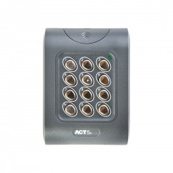 ACT 5 Digital Keypad