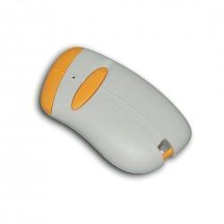 TX26-E1 1 Button Transmitter - Rolling Code