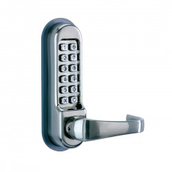 Briton 9260 Digital Lock Outside Access Device (B)