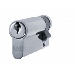 MP5 5 Pin Euro Single Cylinder