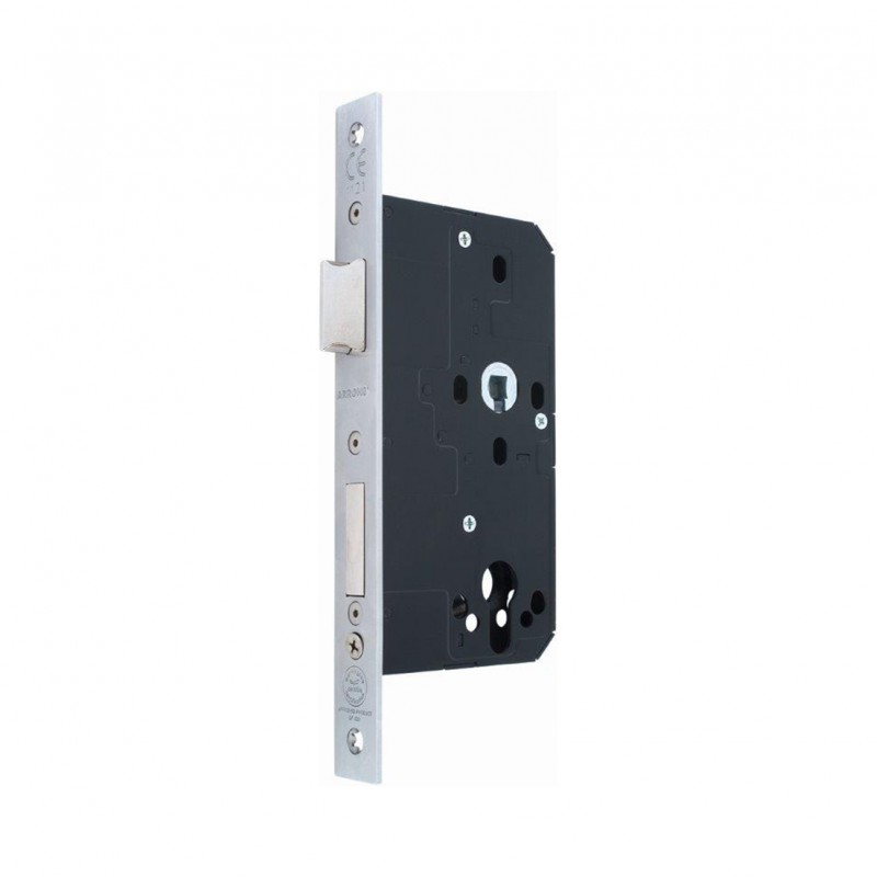 ARRONE AR910 Specification Sashlock - Europrofile - Backset 60mm (B)