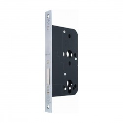 ARRONE AR912 Specification Deadlock - Europrofile - Backset 60mm (B)