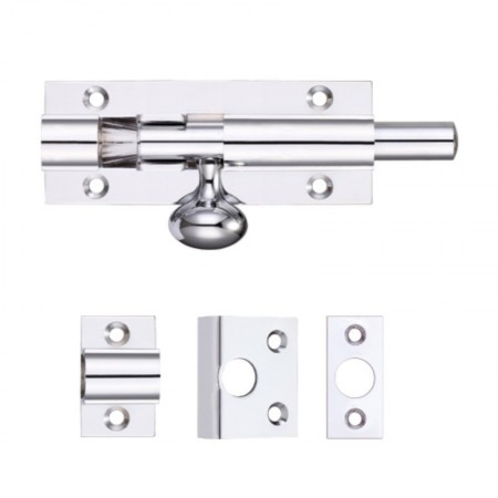 Flush Door Bolts | Surface Bolts