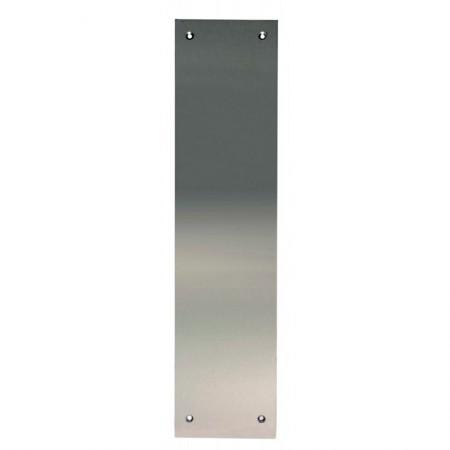 Door Push Plates | Door Kick Plates