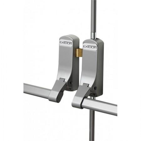 Exidor 200 & 300 Series | Panic Door Hardware