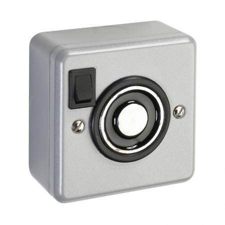 Electromagnetic Door Holders