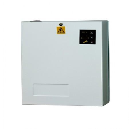 12v & 24v Power Supplies | 12v Batteries