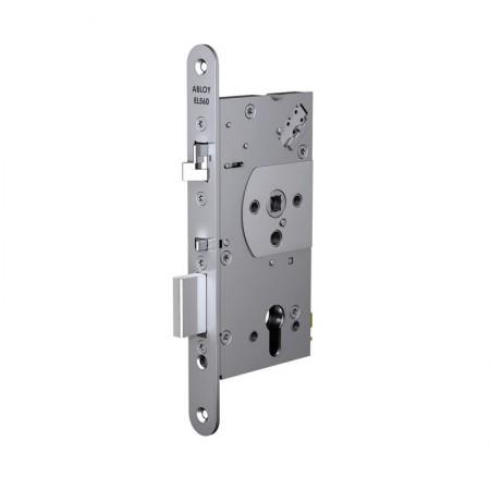 Solenoid Locks | Solenoid Door Locks