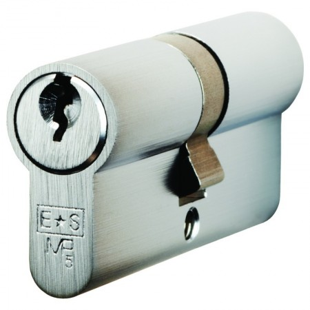Cylinder Door Locks | Euro Cylinder Locks